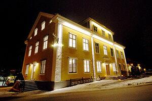 300x house